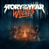 Wolves, Story of the Year