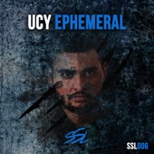 Ephemeral (Radio Mix) - Ugur Can Yenal
