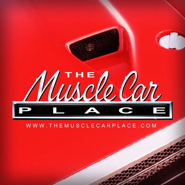 The MuscleCar Place