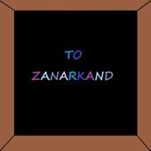 To Zanarkand