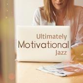 Stress Free Jazz