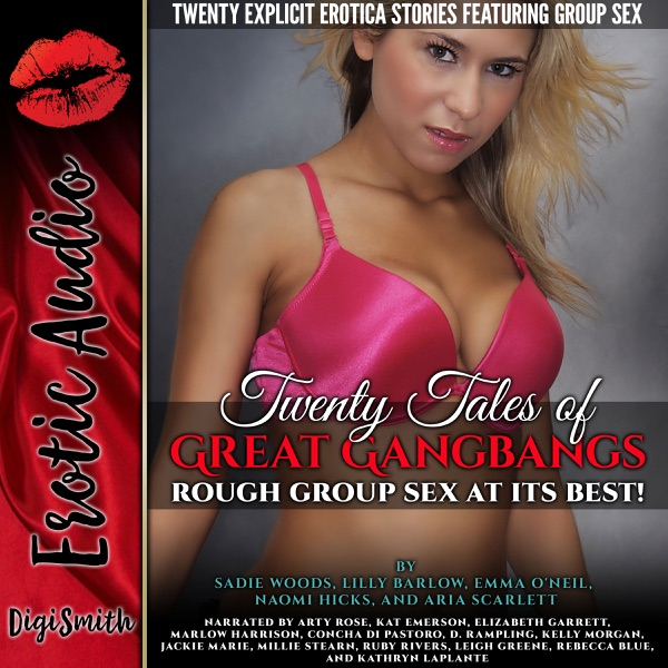 Vintage erotica big tits blonde