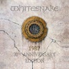1987 (30th Anniversary Remaster), Whitesnake