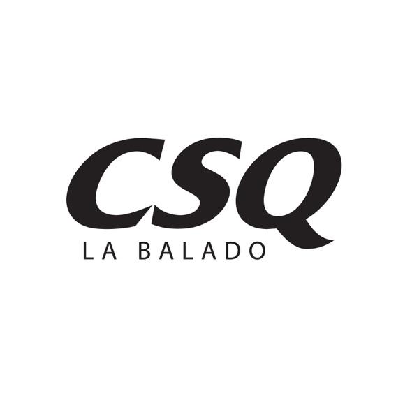 CSQ La Balado