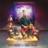 Jencarlos & Don Omar - Dure Dure artwork