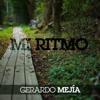 Gerardo Mejia - Rico Suave ilustración