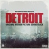 Detroit - Official Soundtrack