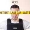 Last Day - Single