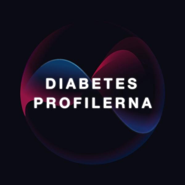 Diabetesprofilerna