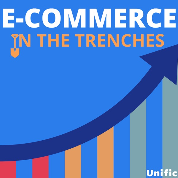 eCommerce In The Trenches