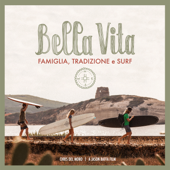 Bella Vita Soundtrack