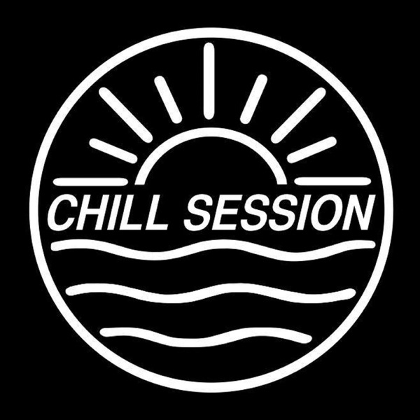 CHILL TONIC PODCAST