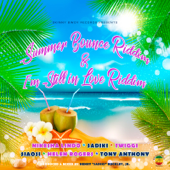 I'm Still in Love with You Boy (Remix) - Helen Rogers