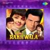 Title Music Rakhwala