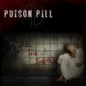 Wake the Sinner