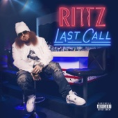 Rittz - Last Call  artwork