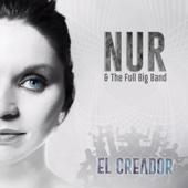 El Creador - EP