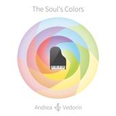 The Soul's Colors