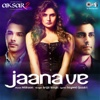 Jaana Ve (From