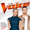 Ready For It The Voice Performance - Brynn Cartelli & Dylan Hartigan mp3