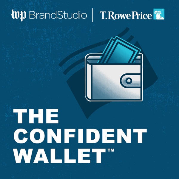 The Confident Wallet™