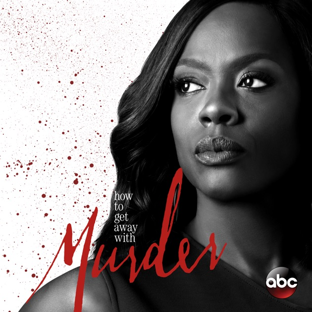 How to get away with murder season 4 on itunes ccuart Image collections