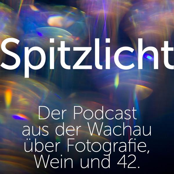 Spitzlicht - Videocast