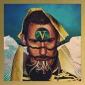 Veil of Maya - False Idol  artwork