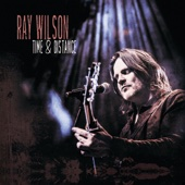 Time and Distance (Live) - Ray Wilson