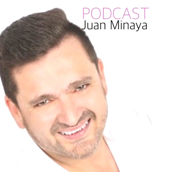 JUAN MINAYA
