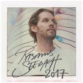 2017 - Rasmus Seebach