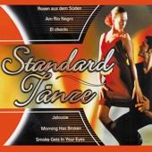 Standard Tänze - Orchester Werner Tauber, Orchester Etienne Cap & Orchester Felix Gary