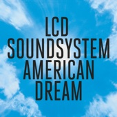 tonite - LCD Soundsystem