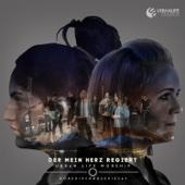Der mein Herz regiert (feat. Mia Friesen & Amy Talayman)