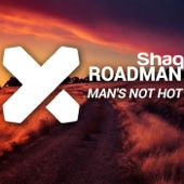 [Download] Man's Not Hot (feat. Roadman Shaq & Stiekz) MP3