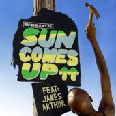 Sun Comes Up (feat. James Arthur) [Tritonal Remix] - Rudimental