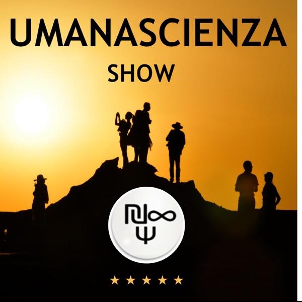 Umanascienza Show