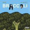 Broccoli (feat. Lil Yachty)