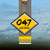 Ubuhle (feat. Vusi Nova)