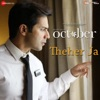 Theher Ja From October Single