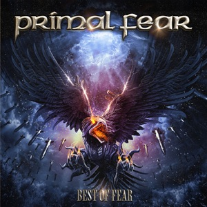 Primal Fear - If Looks Could Kill