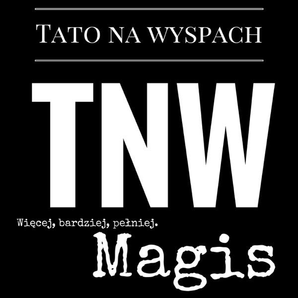 Podcast – Tato Na Wyspach