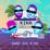 Lagu Seakret, Feid & Mc Zaac - Kika MP3 - AWLAGU