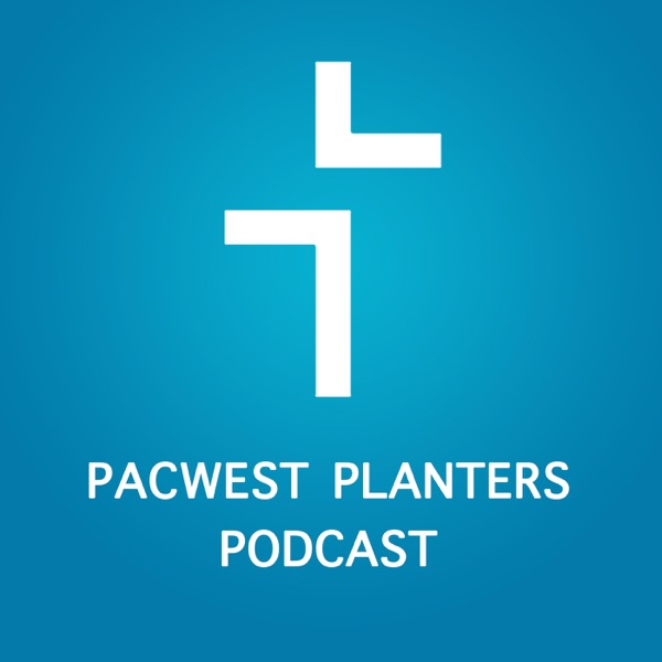 PacWest Planters Podcast