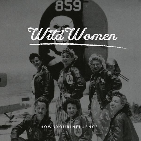 Wild Women's show