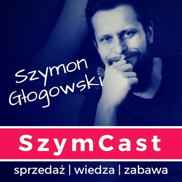 SzymCast