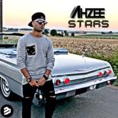Stars (Original Extended Mix)