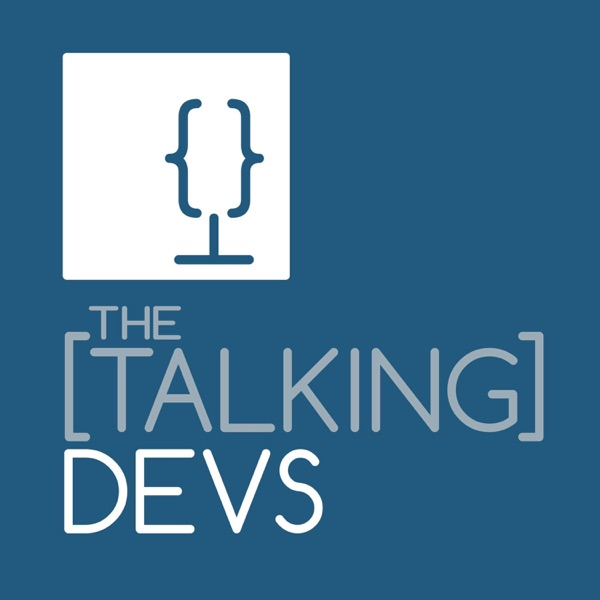 The Talking Devs