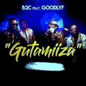 Gutamiiza (feat. Goodlyf)