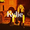 15) Kylie Minogue - Dancing